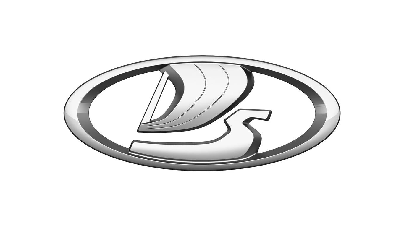 Топ-5 популярных авто Lada наСеверном Кавказе