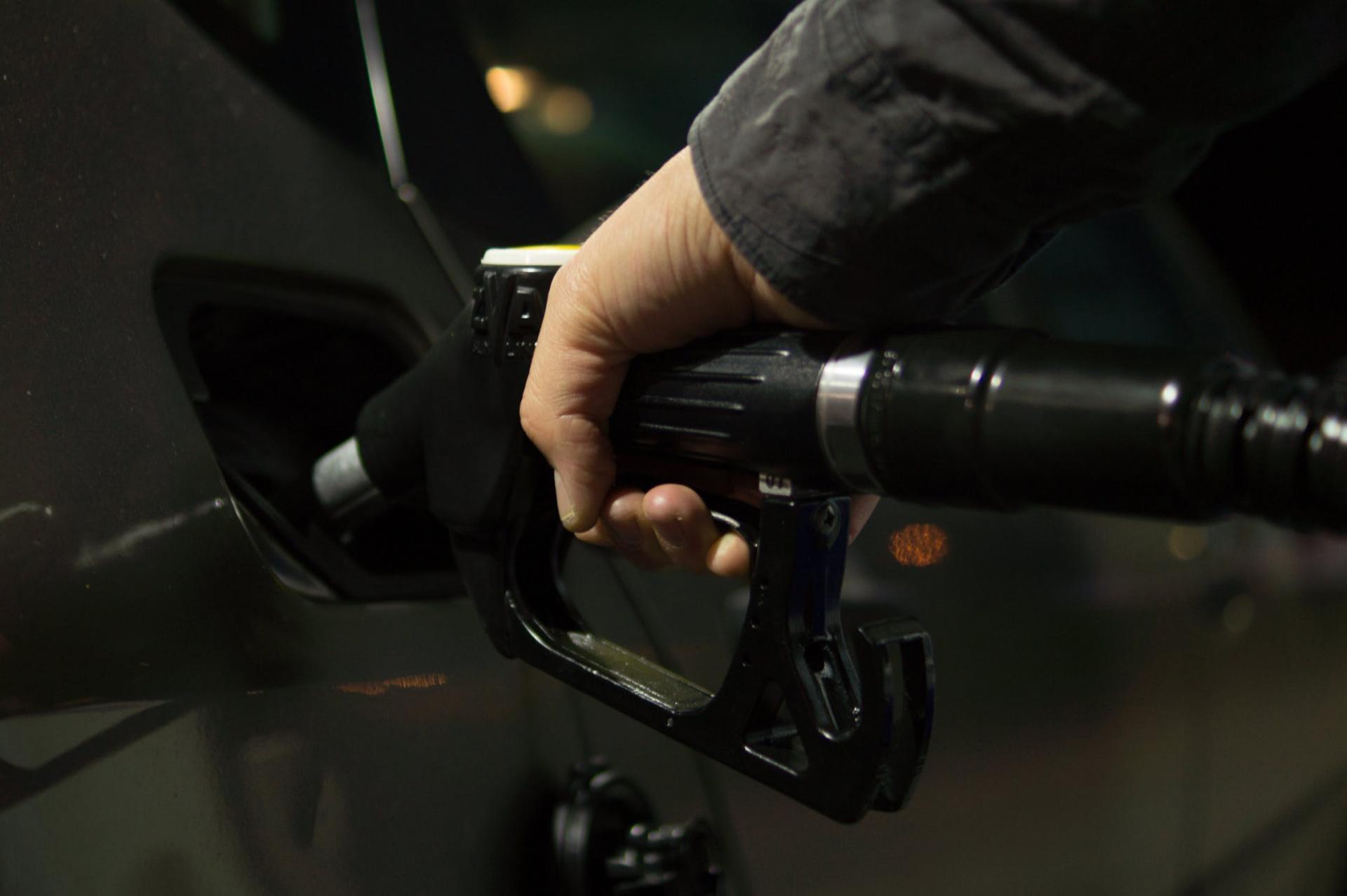 Способы снижения расхода топлива вавто: мнение эксперта
