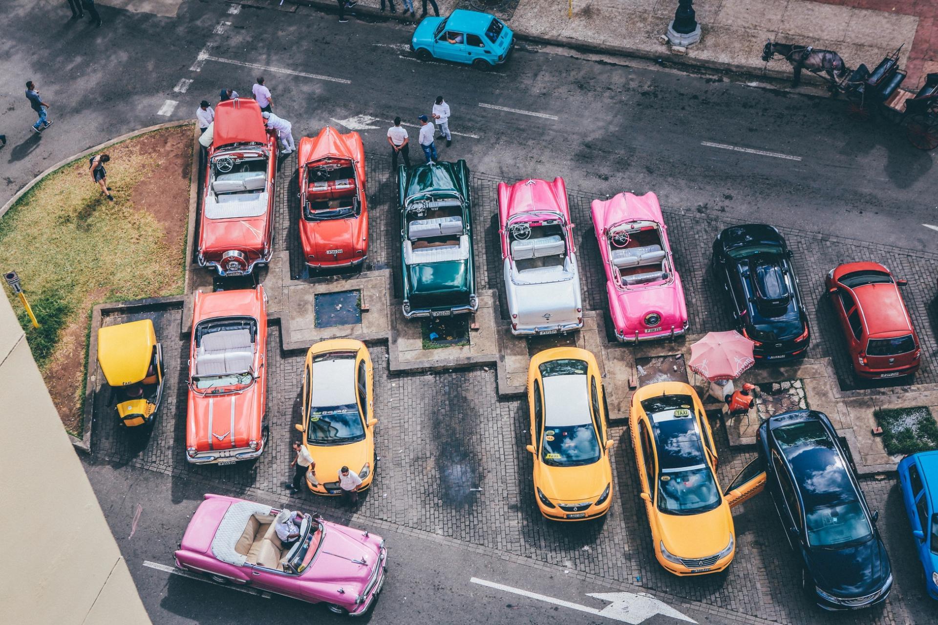 5 самых плохих машин 2018 года споверсииДжереми Кларксона
