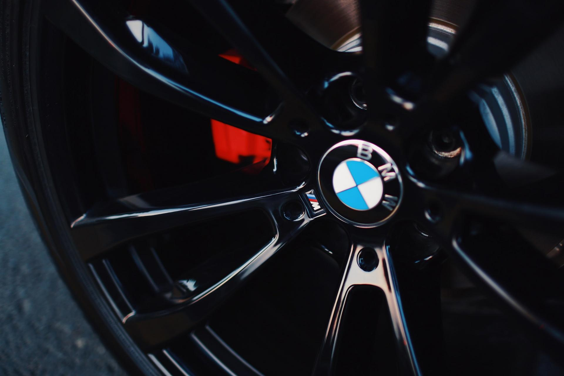 BMW отзывает 684 автомобиля изРоссии из-за проблем