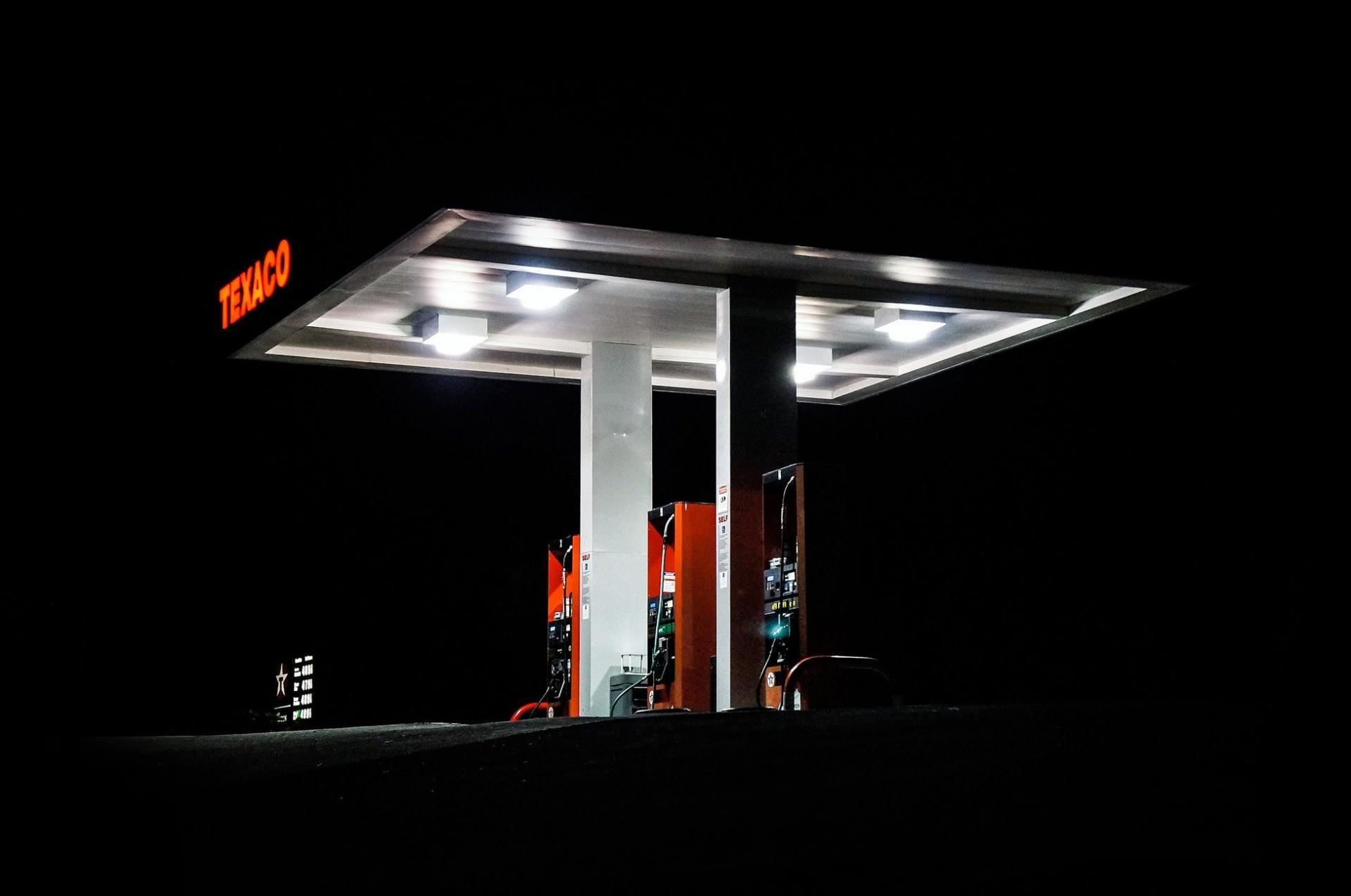 Что нужно делать, чтобы зимой тратить меньше бензина?