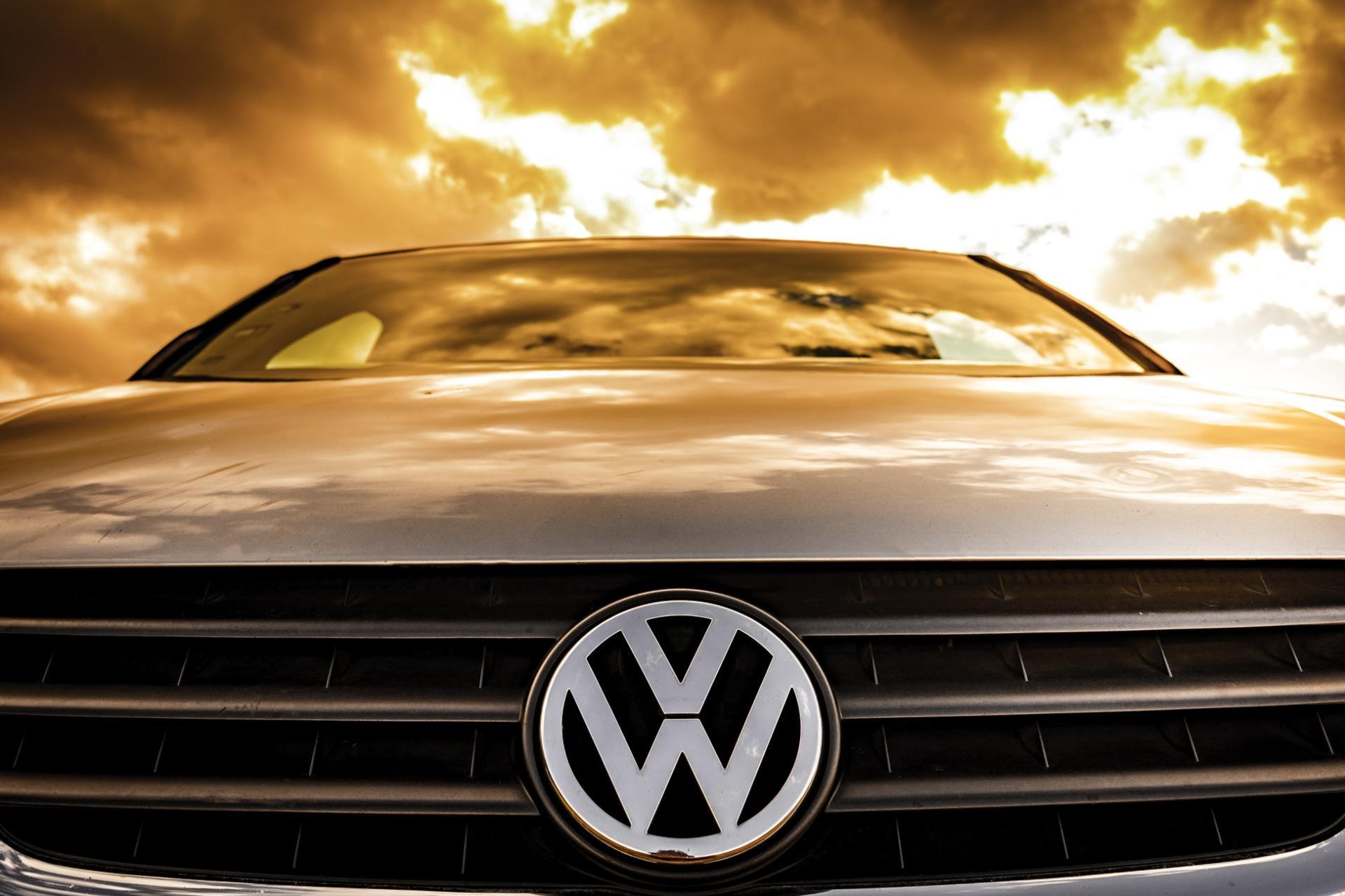 Седаны Jetta иPolo компании Volkswagen появятся наросрынке нераньше конца 2019