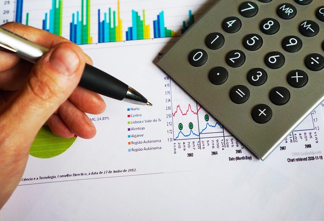Указ оновых тарифах ОСАГО вступит всилу с9 января 2019 года