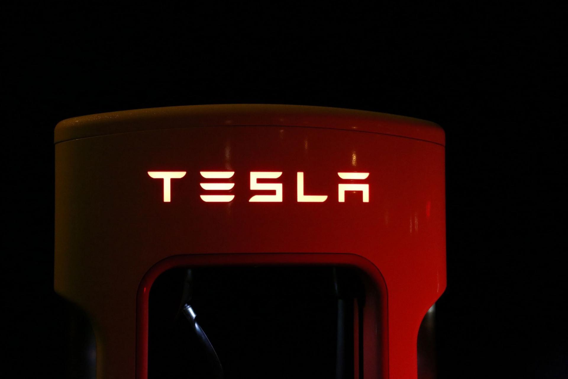 Топ-15 самых выносливых электромобилей: модели случшим запасом хода (дешево, средне, дорого)